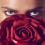 lovesky - Brides and perfumes...