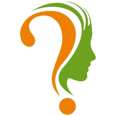 jlfears - Many essential oils are toxic to cats ~ little-known fact.  ~~~>