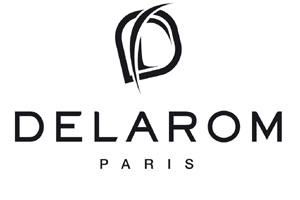 Delarom Paris