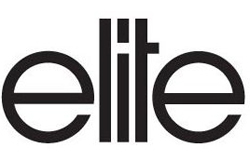 Parfums Elite Perfumes And Colognes