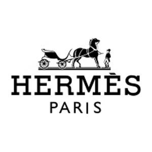 История марки Эрмес началась в 1837, гогда Тьерри Эрмес, шорник...