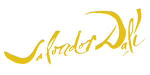 Salvador Dali Perfumes And Colognes