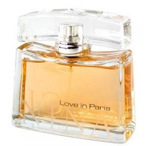 С какъв парфюм сте днес - Page 2 Nd.1013