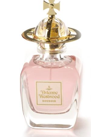 С какъв парфюм сте днес - Page 2 Nd.1532
