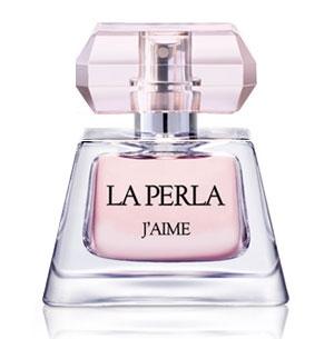 косметика и парфюмерия - Страница 3 Nd.1549