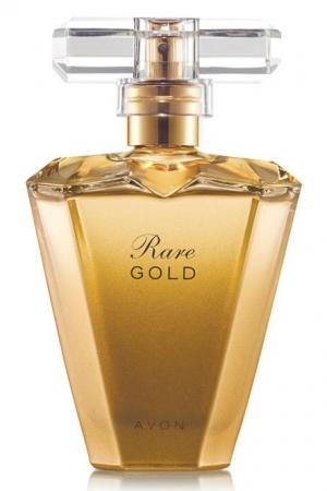 En son hangi parfumu aldiniz?