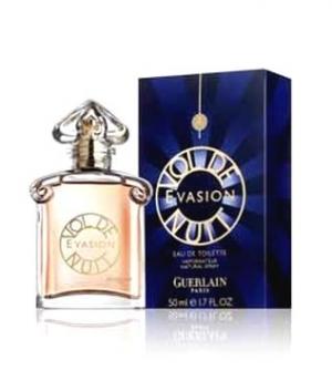 С какъв парфюм сте днес Nd.1628