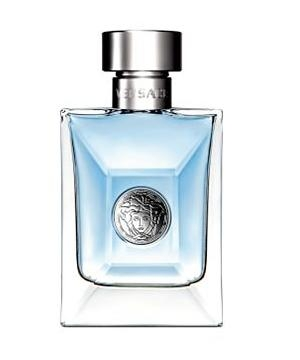 http://www.fragrantica.com/images/perfume/nd.2318.jpg