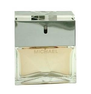 С какъв парфюм сте днес - Page 2 Nd.2416