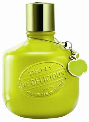 http://www.fragrantica.com/images/perfume/nd.3047.jpg