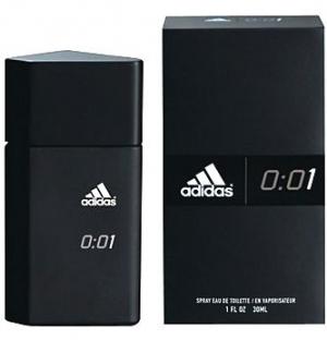 Adidas Moves Vs 001 Which Do You Prefer