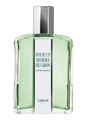 El hilo del Perfume Nd.3166