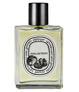 С какъв парфюм сте днес - Page 3 Nd.3865