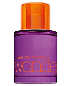 Make Me Wonder Avon аромат - аромат для женщин 2008.