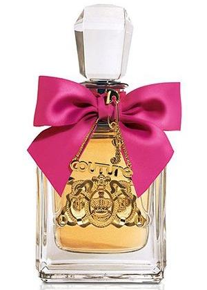 С какъв парфюм сте днес Nd.4410