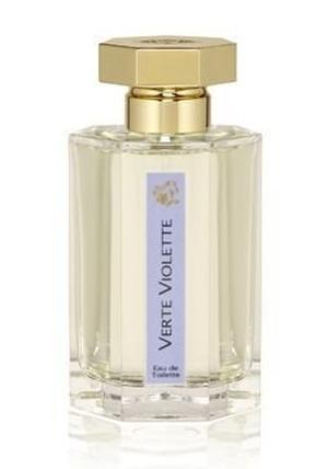 С какъв парфюм сте днес - Page 3 Nd.4434