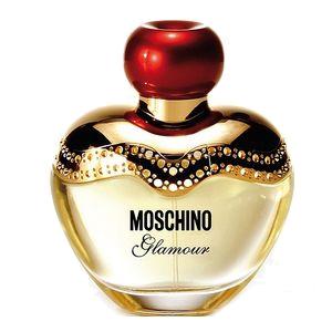 С какъв парфюм сте днес - Page 3 Nd.4846