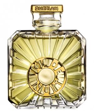 Guerlain-Vol de Nuit Parfum