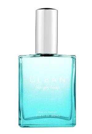 colonia perfume con olor a limpio p gina 24 vogue