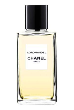 С какъв парфюм сте днес Nd.7145