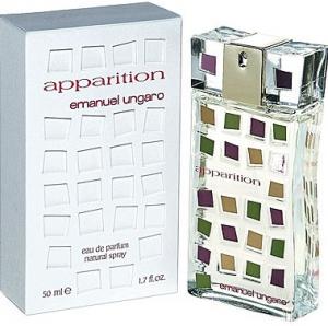 С какъв парфюм сте днес - Page 2 Nd.898