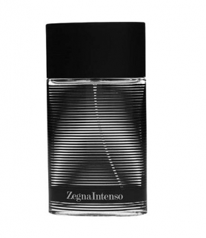 http://www.fragrantica.com/images/perfume/nd.947.jpg