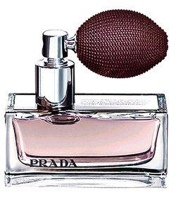 С какъв парфюм сте днес - Page 3 O.2059