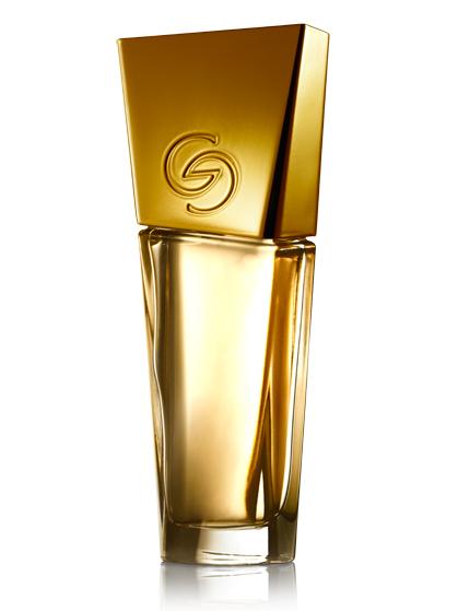Quel Est Votre Parfum Préféré Bnat Bladii Page 4 Forum Maroc