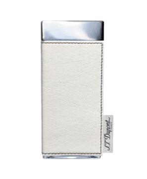 С какъв парфюм сте днес - Page 3 O.5253