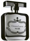 Кои парфеми најчесто ги користите? T.1017