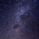 Astroscentology: February 08 - 15