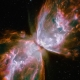 Astroscentology: March 16 - 21
