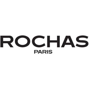 Perfumes Rochas And And Perfumes Rochas Rochas Colognes Colognes ZXOTPkiu