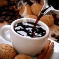 Coffee Coffea arabica (Rubiaceae) 2