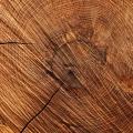 نت های چوبی - ادکلن باکارات رژ 540 اکستریت